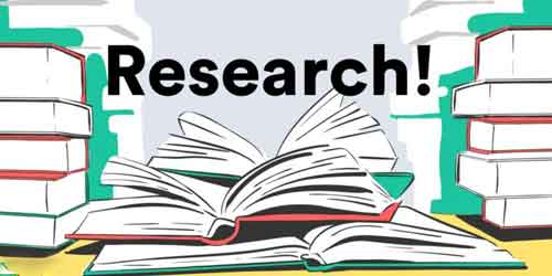 Research-Articles