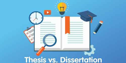 Thesis-And-Dissertation
